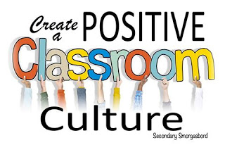 Especially for newer teachers, creating a positive classroom culture is a challenge, no matter the environment. However, it can be done with hard work and perseverance in building a positive classroom community. Read more about how I mold my classroom environment into a positive one and what I learned from an exhausting and difficult experience walking into an out-of-control classroom my first year.